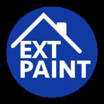 ext paint